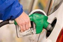 مصرف بنزین در استان فارس 13 درصد افزایش یافت