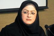 مشارکت زنان در عرصه های سیاسی و اجتماعی در دولت تدبیر و امید افزایش یافت