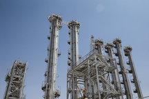 ایران موظف به خروج مازاد آب سنگین خود نیست