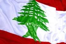 لبنان از رژیم صهیونیستی به شورای امنیت شکایت کرد
