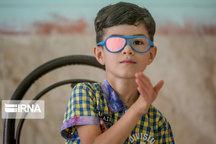 ارزیابی ۱۳ هزار و ۸۰۰ نوآموز در پایگاه های سنجش همدان