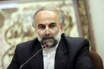 ثبت نام 382 نفر برای انتخابات شوراهای شهر و روستا در شمیرانات