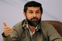 شریعتی :خوزستان در ورزش هم سرانه کمتری دارد