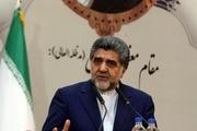 استاندار تهران: دکتر روحانی در انتخاب وزرا، فراجناحی عمل کرد