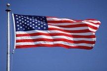 واکنش وزیر دفاع آمریکا به گام سوم کاهش تعهدات برجامی ایران