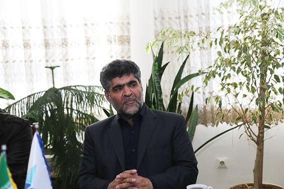 ضرورت زنده نگهداشتن یاد و خاطرهی شهدای ۱۵ خرداد