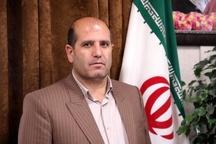 کاشت 80 هزار اصله نهال در شهرستان ساری
