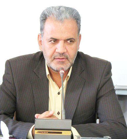 با حضور پرشور در انتخابات به اقتدار ایران بیافزاییم ملایر مهیای آزمونی بزرگ