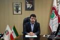 برخورداری80 درصد جمعیت روستایی آذربایجان غربی از راه آسفالته