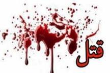 قتل زن 60 ساله در روستای دستجان فراهان