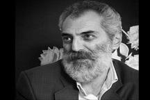 فعال ادبی:جشنواره شعر دفاع مقدس معبری برای انتقال مفاهیم این دوران است