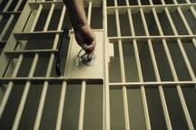 10 زندانی در کرج مشمول عفو موردی شدند