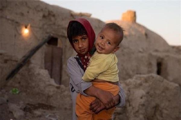 رشد 35 درصدی مشارکت مردمی به نیازمندان در آذربایجان غربی