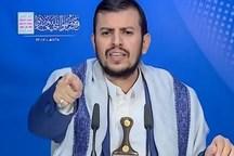 هشدار رهبر انصارالله یمن به امارات