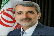 مقتدایی: حفظ هویت و اصالت شهر اصفهان باید اولویت شورای پنجم باشد