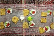 بالاخره هزینه خوراک ساده هر خانواده تهرانی در هفته چقدر است؟