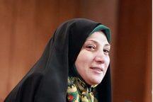 یک عضو شورای شهر: شهردار تهران از اعضای شورای شهر نخواهد بود