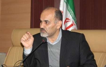 مدیران مسئول نشریات دانشجویی کشور در شیراز گردهم می آیند