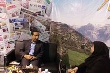 عملکرد اداره کل فرهنگ و ارشاد اسلامی مازندران در تکریم از اصحاب رسانه استان ستودنی است