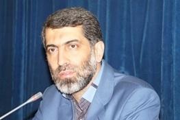 جزئیات ثبت نام در طرح همسان گزینی از زبان معاون فرهنگی دادگستری کل استان البرز
