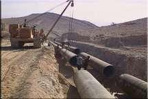 42 میلیارد ریال در بخش آب آشامیدنی شهر باشت در دولت یازدهم هزینه شد