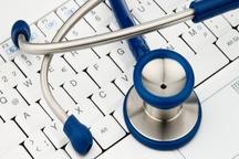 بیماری های شغلی در کمین سلامت نیروی کار
