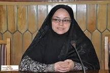 مدیرکل سیاسی استانداری اردبیل: بستر لازم برای حضور بانوان در انتخابات  فراهم است