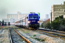 پیشنهاد اجرای پروژه راه آهن مشهد-زاهدان آستان قدس به راه وشهرسازی