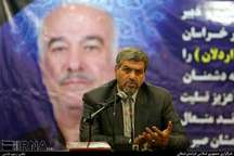 کواکبیان: حادثه تروریستی تهران انتقام از مردم سالاری در ایران است