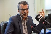 معاون استاندار فارس: نگاه دولت به توسعه متوازن همه مناطق استان است