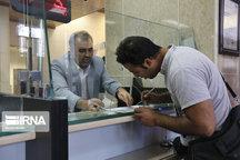 افزایش ۴۴ درصدی پرداخت تسهیلات بانک مسکن در فارس