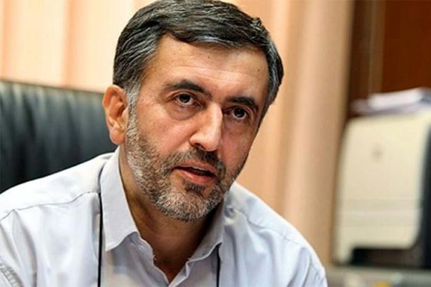 اولویت امام خمینی تفکر بسیجی بود نه بسیجی مسلح