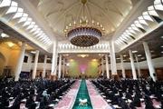38 ویژه برنامه شاخص در دهه کرامت در فارس اجرا می شود