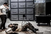 دختر سطلیه در مریوان بازخوردهای بعد از جنگ را بازگو می کند