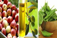 اختصاص تسهیلات حمایتی برای توسعه صادرات انواع محصولات کشاورزی