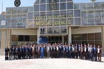 بیمه ها 850میلیارد تومان به دانشگاه علوم پزشکی تبریز بدهکارند