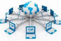 ۶۳۹ روستای خراسان جنوبی به شبکه ملی اطلاعات متصل میشوند