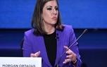 خشم آمریکا از توجه رسانه ها به ایران