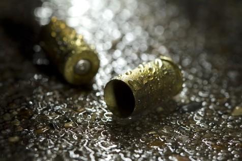 استفاده از اسلحه، سومین عامل مرگ کودکان در آمریکا!