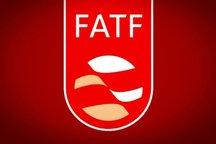 اگر ایران به FATF ملحق نشود چه میشود؟