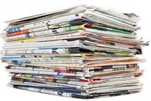 درخواست مجوز 93 رسانه اصفهان در نوبت هیأت نظارت بر مطبوعات است