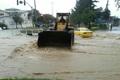 هواشناسی مازندران نسبت به بارندگی شدید و جاری شدن سیلاب هشدار داد