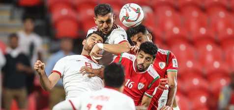 AFC: ایران همچنان در مسیر کسب اولین عنوان قهرمانی قاره از سال ۱۹۷۶