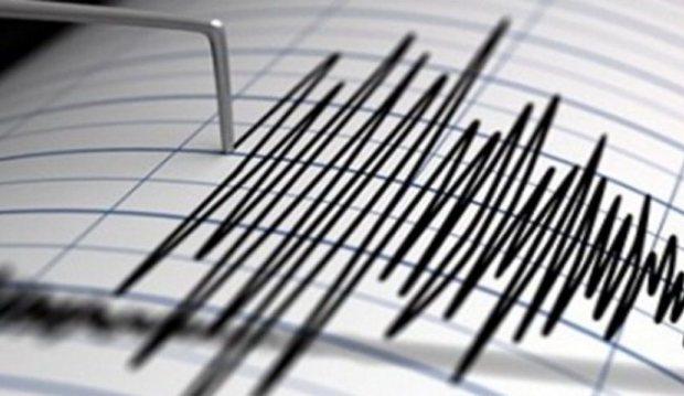 زلزله در تایباد خسارتی نداشت