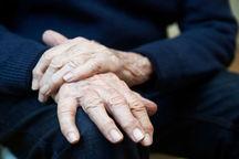 تکریم سالمندان گامی برای روحیه بزرگان است
