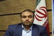 مدیرکل زندان های همدان منصوب شد