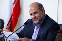 مدیرکل ارشاد سیستان و بلوچستان از دادستان زاهدان تقدیر کرد