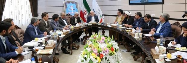 همایش ملی سیره امام سجاد(ع) در خراسان شمالی برگزار می شود