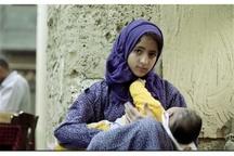 وجود کودکان مطلقه ۱۵ ساله/ورود مجلس به پدیده «کودک همسری» و بررسی علل آن
