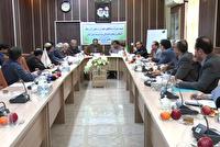 میزان مطالبات دستگاههای تابعه وزارتخانه از دولت قابل توجه است